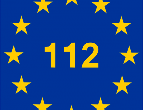 S.O. S. Urgencias 112