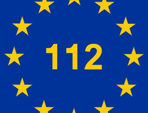 Urgencias 112