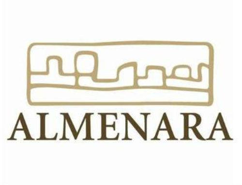 El hotel Almenara cambia de nombre