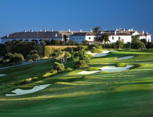 Club de Golf de Valderrama