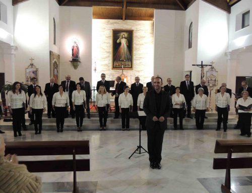 Iglesia en Pueblo Nuevo