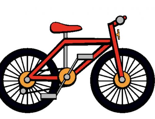 Alquiler de Bicicletas.  Rent a Bike