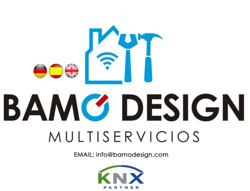 Bamo Design