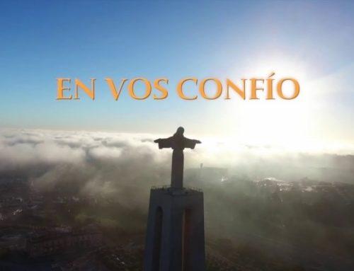 Las misas del verano en Sotogrande
