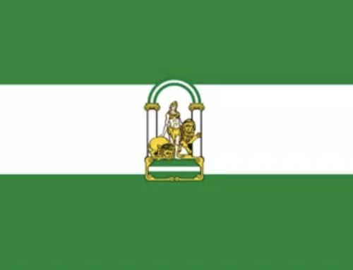 Fase 3. Viaja por todo Andalucía
