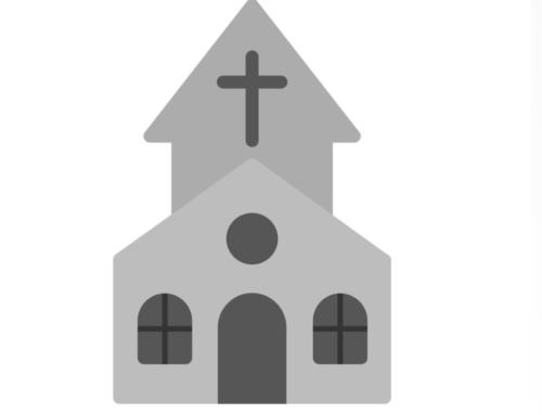 Fase 3. Misas en Sotogrande