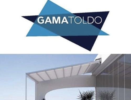 GAMA TOLDO en Pueblo Nuevo