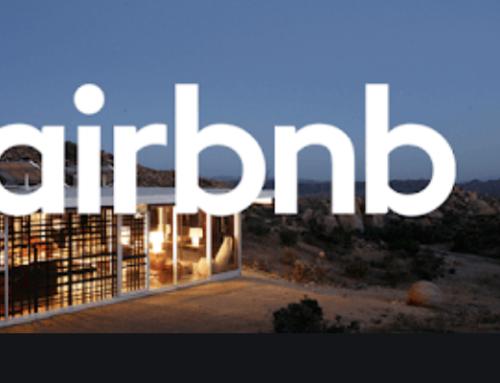 airbnb ahora también en Sotogrande
