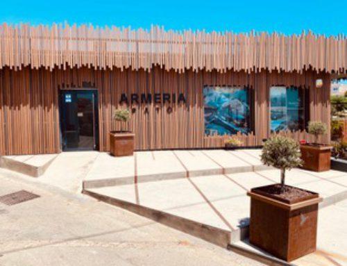 Armería Pato en Torreguadiaro