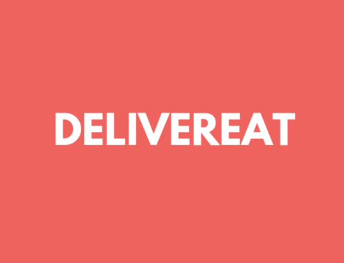 delivereat.es
