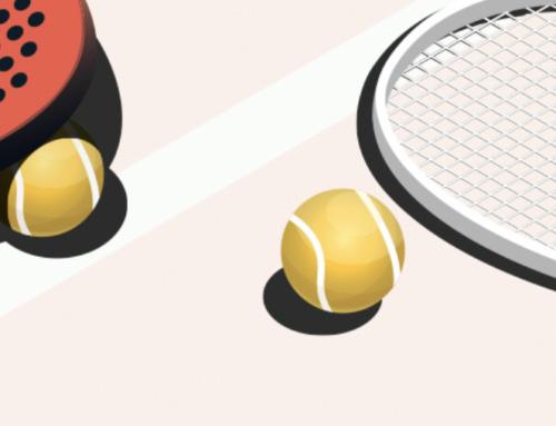 Torneo de Tenis y Pádel / Tennis & Paddle Tournament en La Reserva