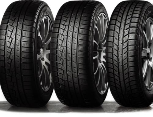 Neumáticos El Manota
