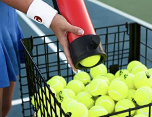 Tórneos de Tenis y Pádel Agosto 2021 en el Real Club de Golf de Sotogrande