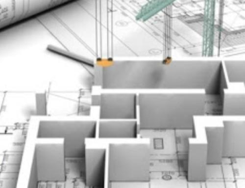 GAVISAN CONSTRUCCIONES Y REFORMAS, SL