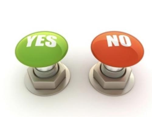 ¿Quién es contacto estrecho de un positivo en covid?