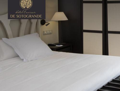 Hotel Encinar de Sotogrande