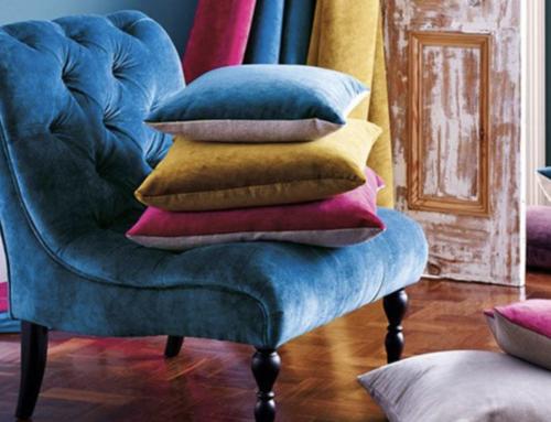 Limpieza de alfombras,  sofás y todo tipo de tapicerías